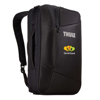 Thule Accent Brief/Backpack 2 in 1