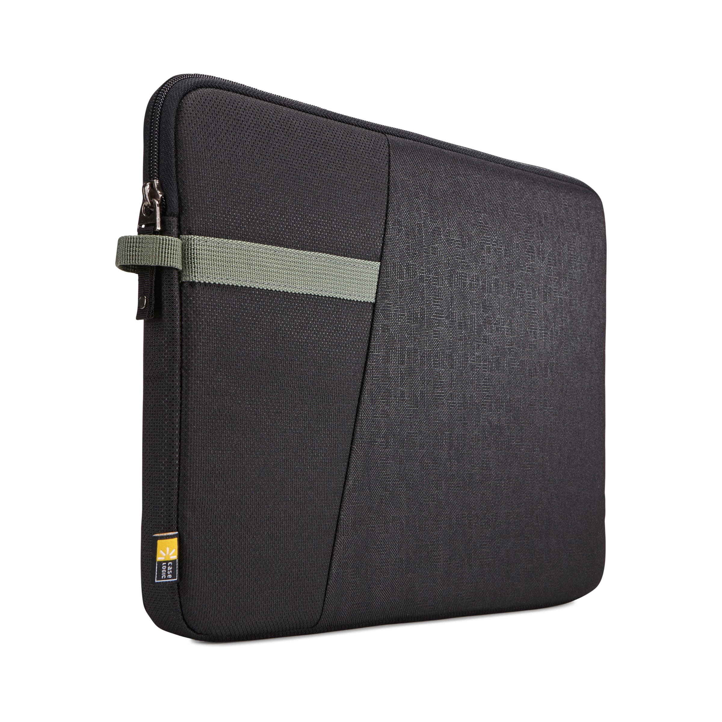 Bestandsnaam: Ibra-13_3--laptop-sleeve-4.jpg Afmetingen: 2400 x 2400 pixels Bestandsgrootte: 826.74 KB